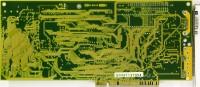 (536) Viewtop (Britek) 3D Vulcan B3D-FX2
