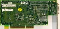 (479) 3Dlabs Oxygen VX1 rev B09