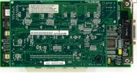 (647) Radius Thunder IV GX 1152