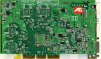 (400) All in Wonder Radeon 9000