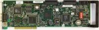 (49) ProLiant ML350 Server Feature Board