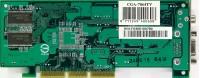 (526) Power Color RV6SL ver.1.1