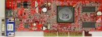 (679) FIC A92LS ver.1.1