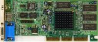 ATI Radeon 7000 VE 32MB HQ