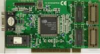 (112) CL-GD54MX PRO rev.D