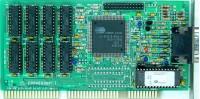 CL-GD5426
