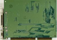 (709) ATIF-VGA