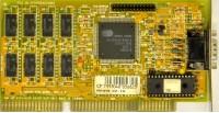 (717) MicroMax EVAL BOARD