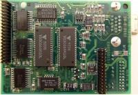 CL-GD610/620-C