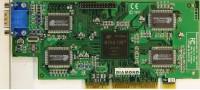 (651) Diamond Viper V330 rev.E1