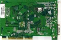 (656) Diamond Viper V330 rev.E