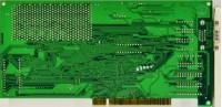 (752) Diamond Viper PCI rev.A7