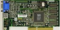 (884) Diamond SpeedStar A70 rev.B