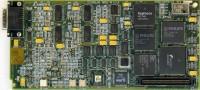 (340) Component Pro module