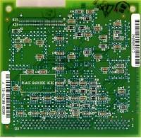 (340) Avid Gasket board