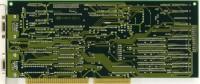 (781) CPS Video Blaster Plus rev.B