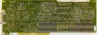 (12a) Ramdac board