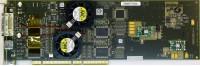 (446) IBM GXT6500P