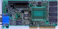 Intel 740