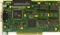 (164) Compaq QVision 1280/P