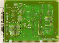 (155) NEC V26808B4115