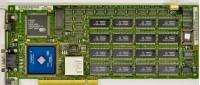 (681) DEC PowerStorm 4D20