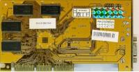 (234) Manli M-GF400/D64