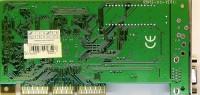 (476) DH806-11 RTNT2-1