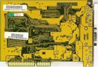 (532) ASUS AGP-V3000 rev.1.05