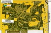 (579) ASUS AGP-V3000ZX