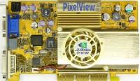 (586) Prolink PixelView MVGA-NVG28A