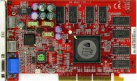(678) MSI MS-8836