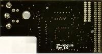 TV-module