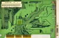 (740) Aopen PA3000