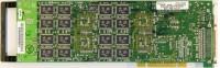 (113) Appian Graphics Jeronimo Pro 4-Port rev.K