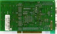 (431) miro Twin 86C968-P+86C868-P