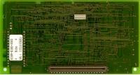 (432) 86C864-P module