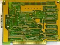 (193) RTVGA9007-V0-S8