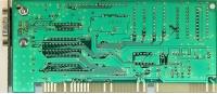 (228) RTVGA-V2-91007 Smart VGA