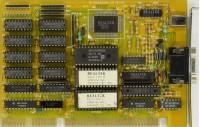 (73) RTVGA9009-V0-S16C