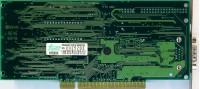 (289) Acorp VGA GUI 3330/3340