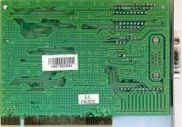 (308) CE-201 2T64H1S0