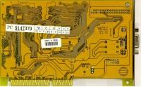 (487) Daytona AGP362 rev.A