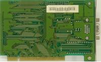 (975) DFI WG3110P
