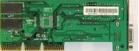 (66) ST Lab AGP-305-3L-16M