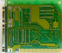 (210) DTK PII-143C ver.3