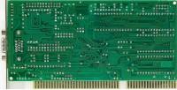(576) VC415BF ver.E