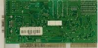 (860) T9000C_GD p.n.9033GD rev.A1