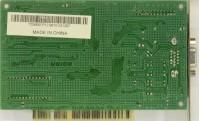 (917) Union TD9680P