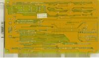 (920) FCC ID:HNG8916CX248C2